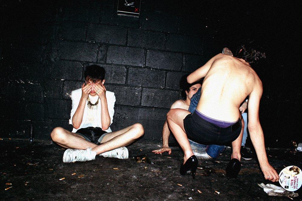 Photo-1087